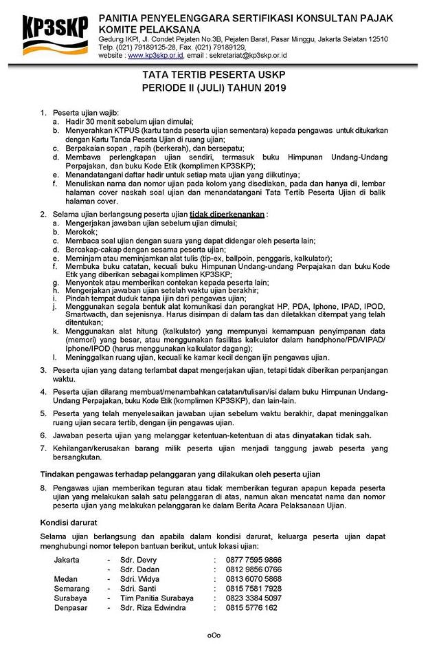 Tata-Tertib-page-001